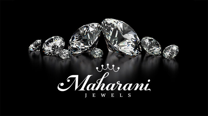 5 reasons clients trust Maharani Jewels