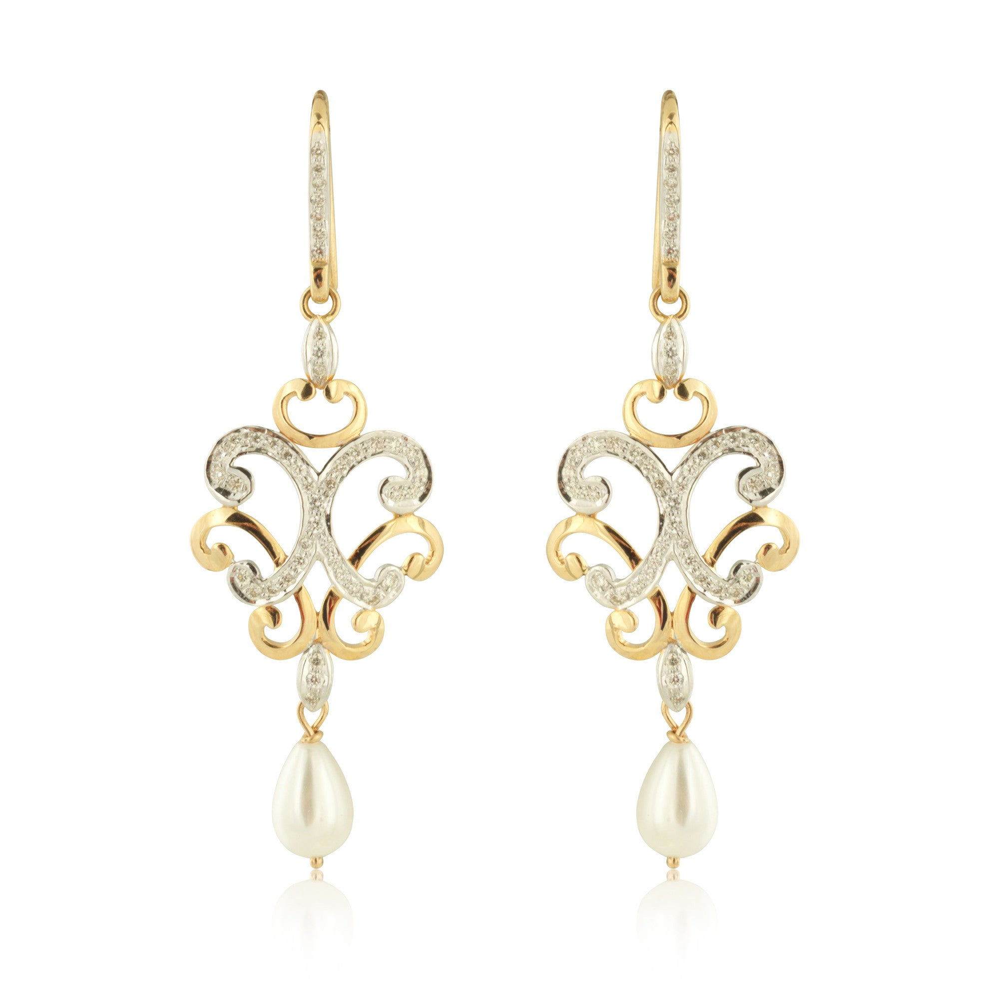 gold shop and upscale yellow earrings winterson enchanted subsampling white in the lief false scale with diamond product crop akoya tahitian interchangeable pearl jewellery editor