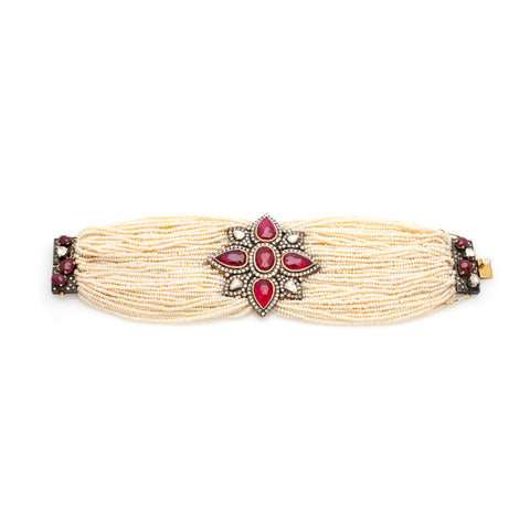 The Royal Bracelet-60% OFF!