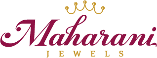 Maharani Jewels