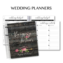 MBKPLANNERS, WEDDING PLANNERS