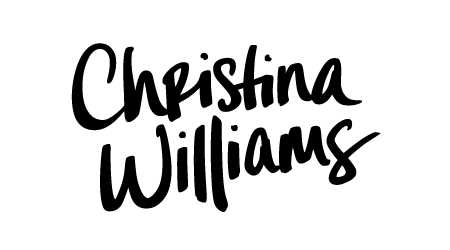 Christina Williams