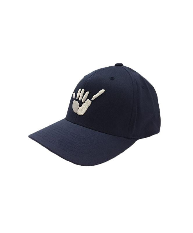 hawaii-domestic-market-hats-navy-s-m-hawaii-domestic-market-flexfit-hat-hdm-shaka-front