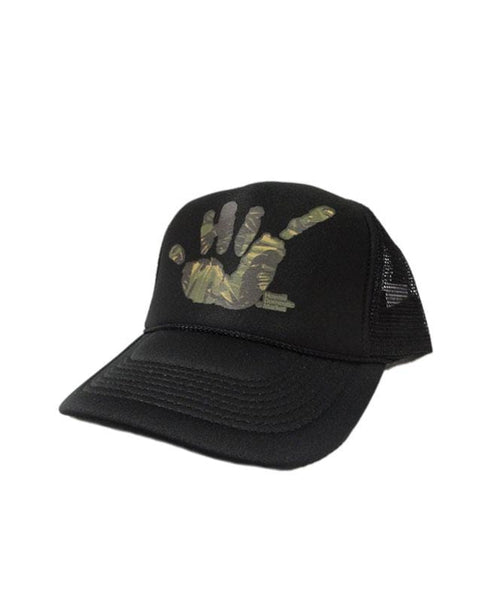 hawaii-domestic-market-hats-one-size-all-black-hawaii-domestic-market-trucker-hat-hdm-shaka-camo-front