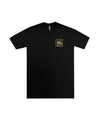 hawaii-domestic-market-mens-shirts-hawaii-domestic-market-basic-tee-sust-ainability-sustainability-front