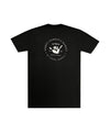 hawaii-domestic-market-mens-shirts-small-black-hawaii-domestic-market-basic-tee-original-shaka-back