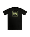 hawaii-domestic-market-mens-shirts-small-black-hawaii-domestic-market-basic-tee-sust-ainability-stustainability-back