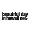 hawaii-domestic-market-stickers-black-9-inch-hawaii-domestic-market-sticker-9-hdm-beautiful-day-front