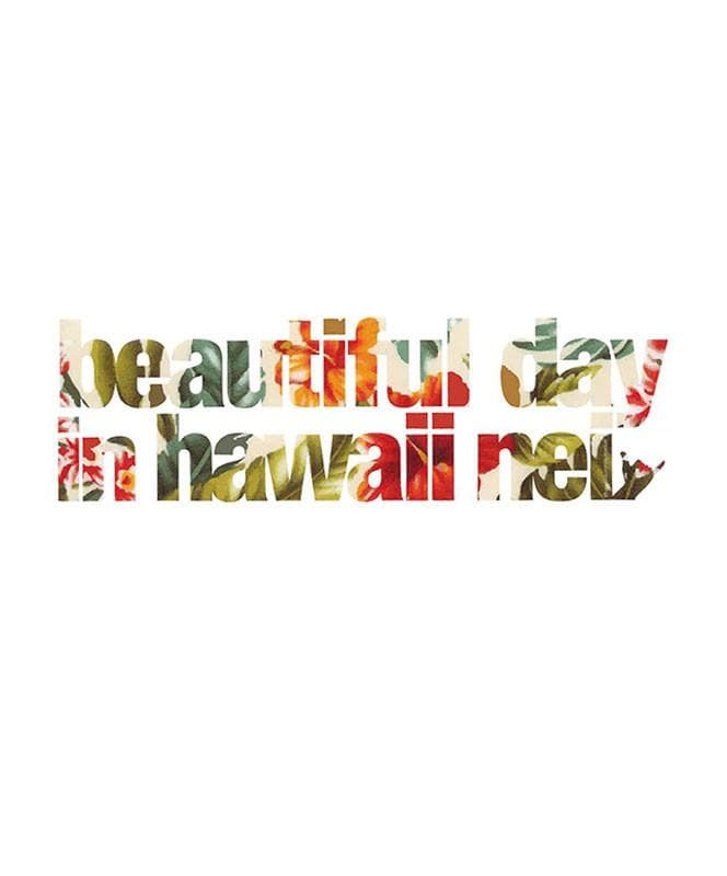 hawaii-domestic-market-stickers-floral-7-5-inch-hawaii-domestic-market-sticker-7-5-hdm-beautiful-day-floral-front