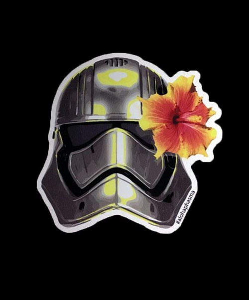 hawaii-domestic-market-stickers-multi-4-inch-hawaii-domestic-market-sticker-4-hdm-aloha-phasma-front