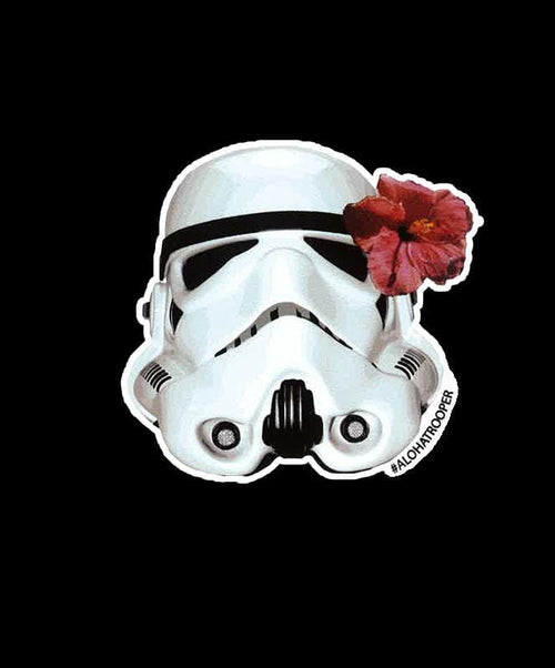 hawaii-domestic-market-stickers-multi-4-inch-hawaii-domestic-market-sticker-4-hdm-aloha-trooper-front