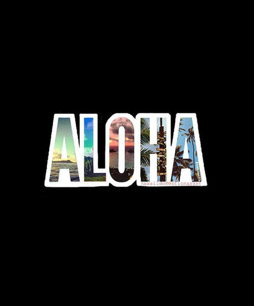 hawaii-domestic-market-stickers-oahu-moku-6-inch-hawaii-domestic-market-sticker-6-hdm-aloha-v2-front