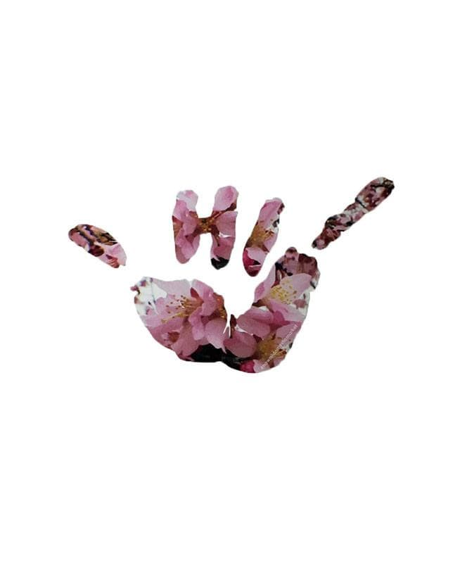 hawaii-domestic-market-stickers-pink-6-inch-hawaii-domestic-market-sticker-6-sakura-shaka-front