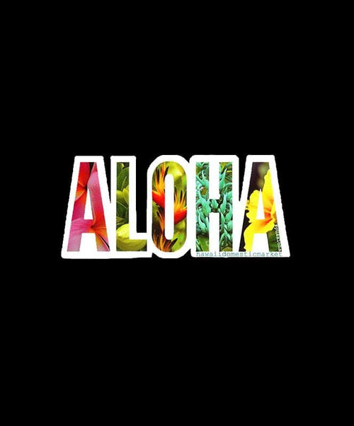 hawaii-domestic-market-stickers-pua-aloha-6-inch-hawaii-domestic-market-sticker-6-hdm-aloha-v2-front