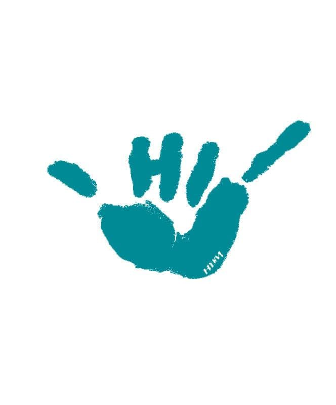 hawaii-domestic-market-stickers-teal-6-inch-hawaii-domestic-market-sticker-6-hdm-shaka-front