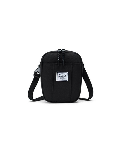 herschel-supply-co-wallets-black-one-size-herschel-supply-co-crossbody-bag-cruz-front