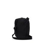 herschel-supply-co-wallets-herschel-supply-co-crossbody-bag-cruz-back