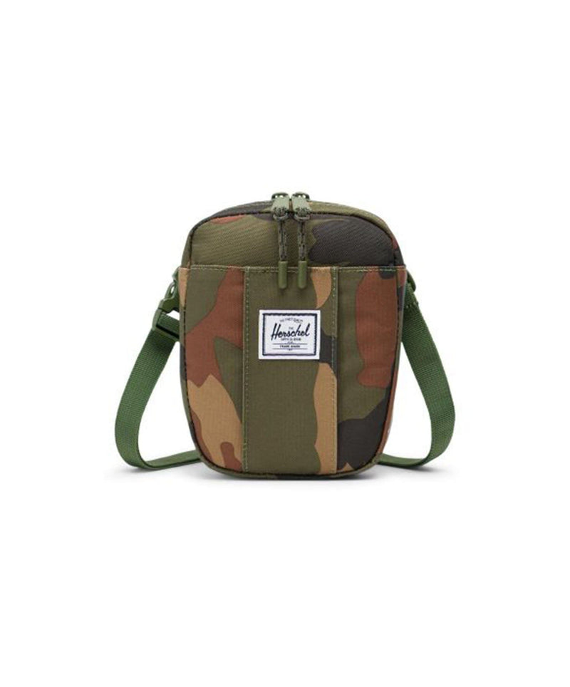 herschel-supply-co-wallets-woodland-camo-one-size-herschel-supply-co-crossbody-bag-cruz-front