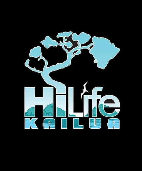 hilife-stickers-blue-5-inch-hilife-sticker-5-hilife-kailua-front