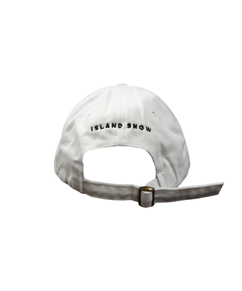 island-snow-hawaii-hats-island-snow-hawaii-brushed-twill-strapback-hat-is-small-hibiscus-back-white