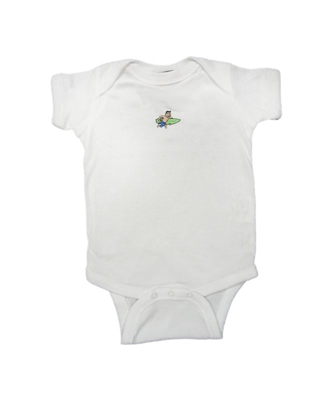 island-snow-hawaii-kids-onesie-6-month-white-island-snow-hawaii-kids-onesie-is-speedy-surf-front