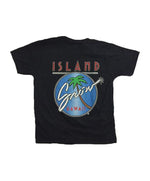 island-snow-hawaii-kids-shirts-black-x-small-island-snow-hawaii-kids-premium-blend-tee-is-original-logo-back