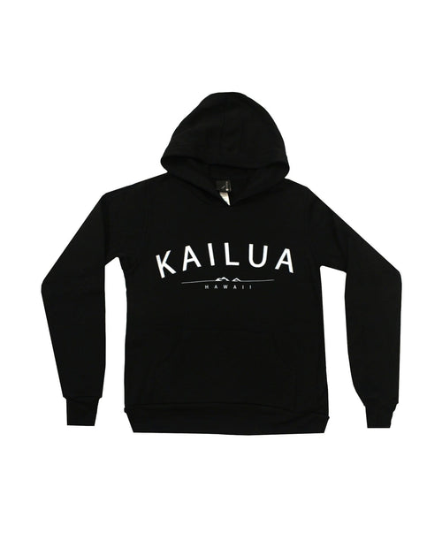 island-snow-hawaii-kids-sweatshirts-black-small-island-snow-hawaii-kids-premium-pullover-hoodie-is-kailua-front