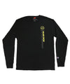 island-snow-hawaii-mens-long-sleeve-shirts-black-small-island-snow-hawaii-champion-long-sleeve-tee-is-70-nine-front