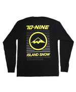 island-snow-hawaii-mens-long-sleeve-shirts-island-snow-hawaii-champion-long-sleeve-tee-is-70-nine-back-black