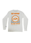 island-snow-hawaii-mens-long-sleeve-shirts-island-snow-hawaii-champion-long-sleeve-tee-is-70-nine-back-white