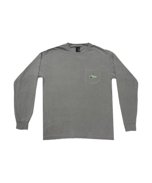 island-snow-hawaii-mens-long-sleeve-shirts-island-snow-hawaii-garment-dyed-long-sleeve-pocket-tee-is-speedy-surf-front-grey