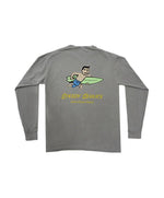 island-snow-hawaii-mens-long-sleeve-shirts-small-grey-island-snow-hawaii-garment-dyed-long-sleeve-pocket-tee-is-speedy-surf-back