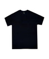 island-snow-hawaii-mens-shirts-black-small-island-snow-hawaii-midweight-tee-is-corpo-low-front