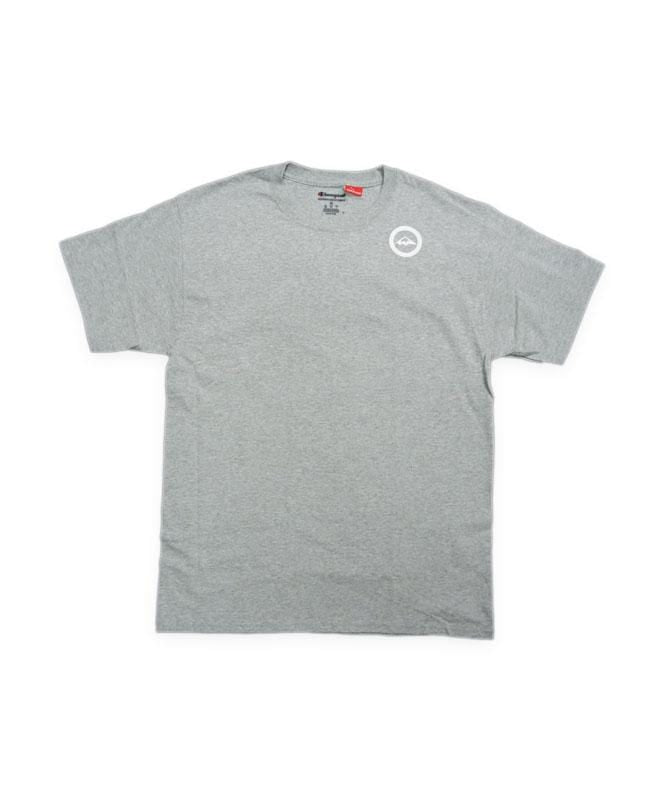 island-snow-hawaii-mens-shirts-island-snow-hawaii-champion-tee-is-team-snow-front-oxford-grey