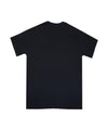 island-snow-hawaii-mens-shirts-island-snow-hawaii-midweight-tee-is-corpo-low-back-black