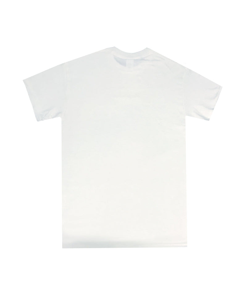 island-snow-hawaii-mens-shirts-island-snow-hawaii-midweight-tee-is-corpo-low-back-white