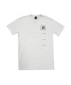 island-snow-hawaii-mens-shirts-island-snow-hawaii-premium-blend-tee-is-overlap-triblend-white-fleck-front