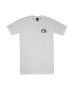 island-snow-hawaii-mens-shirts-island-snow-hawaii-premium-tee-is-halau-front-white