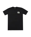 island-snow-hawaii-mens-shirts-island-snow-hawaii-premium-tee-is-halau-front-black
