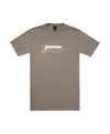 island-snow-hawaii-mens-shirts-island-snow-hawaii-premium-tee-is-outline-front-warm-grey