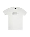 island-snow-hawaii-mens-shirts-island-snow-hawaii-premium-tee-is-outline-white-front