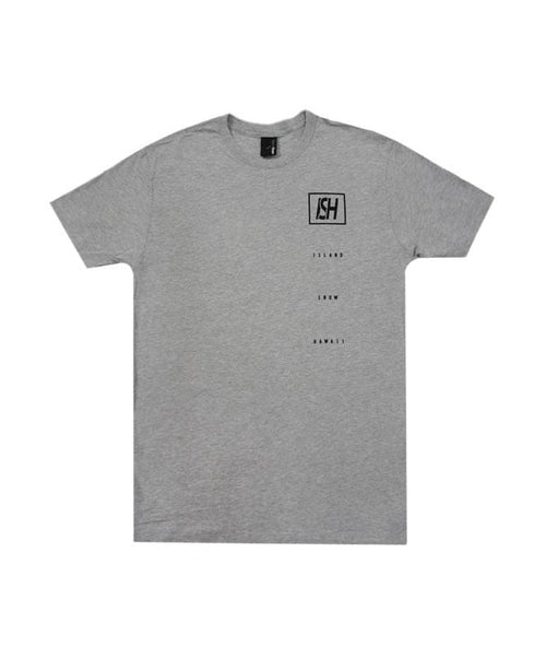 island-snow-hawaii-mens-shirts-island-snow-hawaii-premium-tee-is-overlap-front-heather-grey