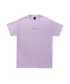 island-snow-hawaii-mens-shirts-orchid-small-island-snow-hawaii-midweight-tee-is-corpo-low-front