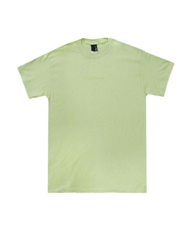 island-snow-hawaii-mens-shirts-pistachio-small-island-snow-hawaii-midweight-tee-is-corpo-low-front