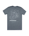 island-snow-hawaii-mens-shirts-triblend-denim-x-small-island-snow-hawaii-premium-blend-tee-is-outline-back