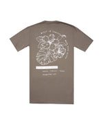 island-snow-hawaii-mens-shirts-warm-grey-x-small-island-snow-hawaii-premium-tee-is-outline-back