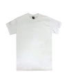 island-snow-hawaii-mens-shirts-white-small-island-snow-hawaii-midweight-tee-is-corpo-low-front
