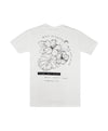 island-snow-hawaii-mens-shirts-white-x-small-island-snow-hawaii-premium-tee-is-outline-back