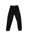 island-snow-hawaii-mens-shorts-trunks-island-snow-hawaii-champion-reverse-weave-sweat-pants-is-team-snow-front-black
