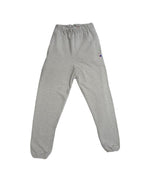 island-snow-hawaii-mens-shorts-trunks-island-snow-hawaii-champion-reverse-weave-sweat-pants-is-team-snow-front-oxford-grey